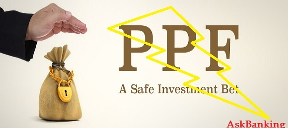 Government Clarifies – PPF Investment are Safe