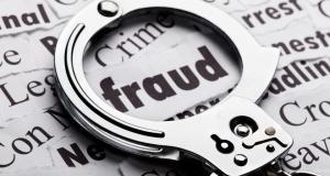 bpsc-fraud