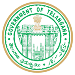 Telangana Intermediate Results 2018 Published