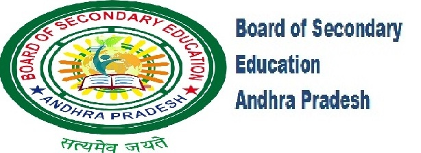Check Andhra Pradesh Intermediate Second Year (Class 12) Results