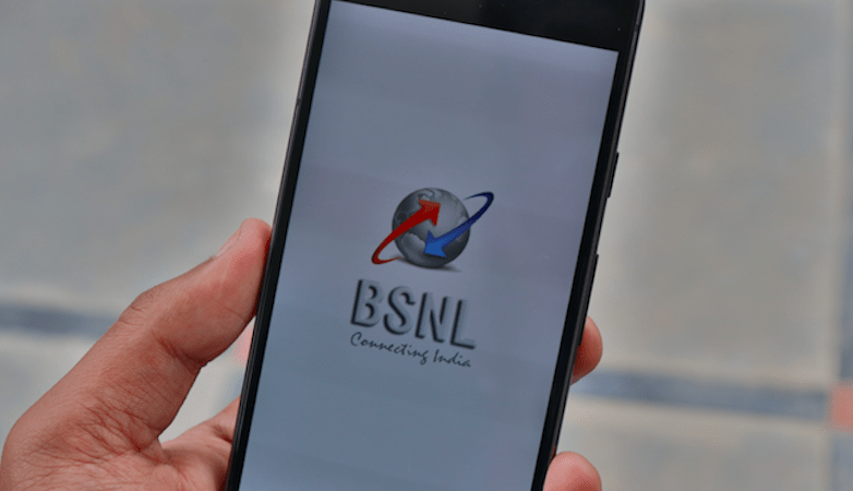 BSNL's IPL 2018 Prepaid Recharge Offer- 3GB Data Per Day For 51 Days