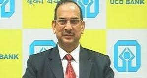 UCO Bank CMD Ajay Kaul