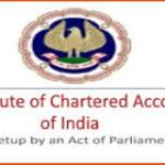 icai-results