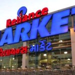 reliance-retail-ecommerce