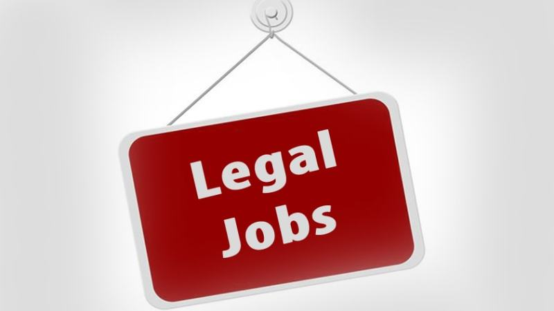 Government Clears Recruitment of 6000 Posts For Judges in Lower Courts as One Time Measure