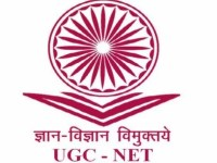 UGC-NET-Admit-Card