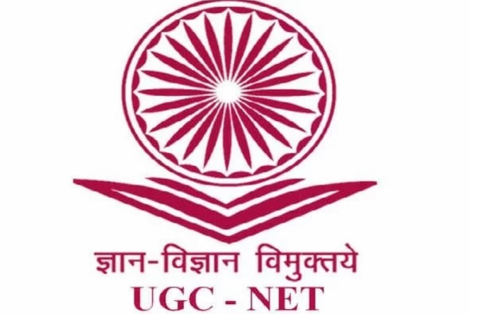 Download UGC NET Admit Card 2018