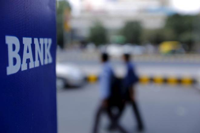 Public Sector Banks To Hire One Lakh Staffs this Year