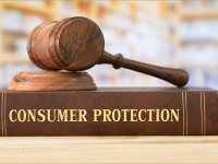 consumer-protection-bills-2018