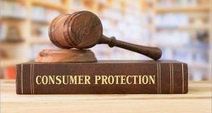 consumer-protection-bills-2018