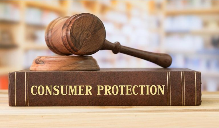 What's New in Consumer Protection Bill 2018 ?