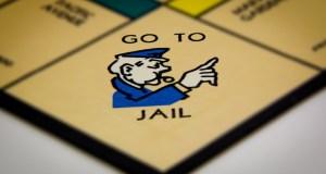 Social Media New Penalty Rules