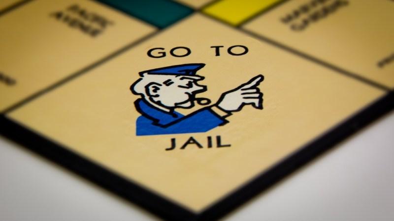 New Rules – Social Media Executives May Face Penalty, Jail