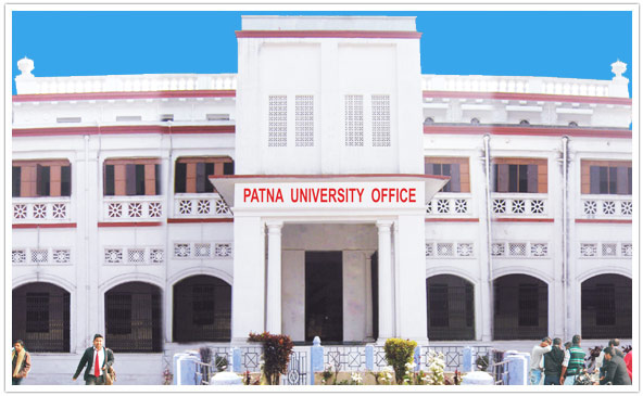 Patna University Announces the Postponement of  UG, PG exams