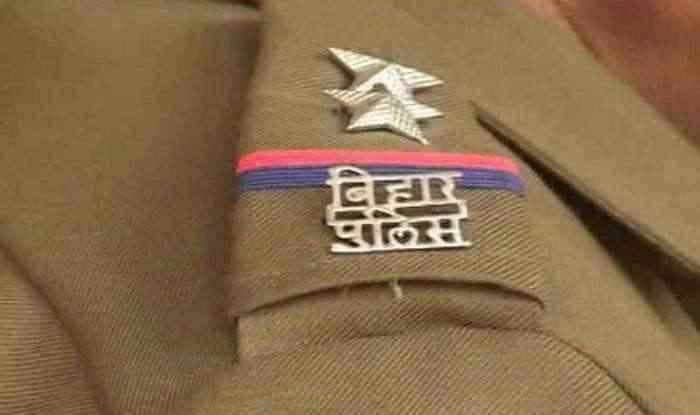 Bihar Police SI Recruitment 2020 For 133 Posts, Apply Online