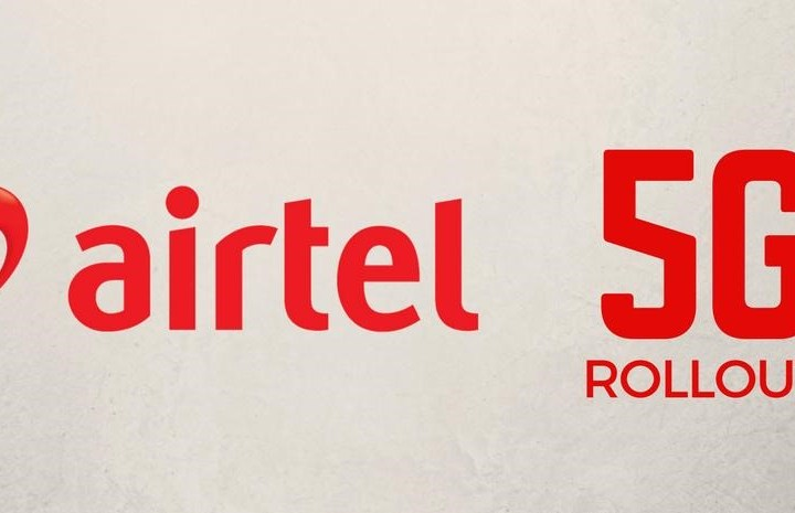 Airtel to Enter 5G – Signs Rs 7,636 Crore Deal with Nokia