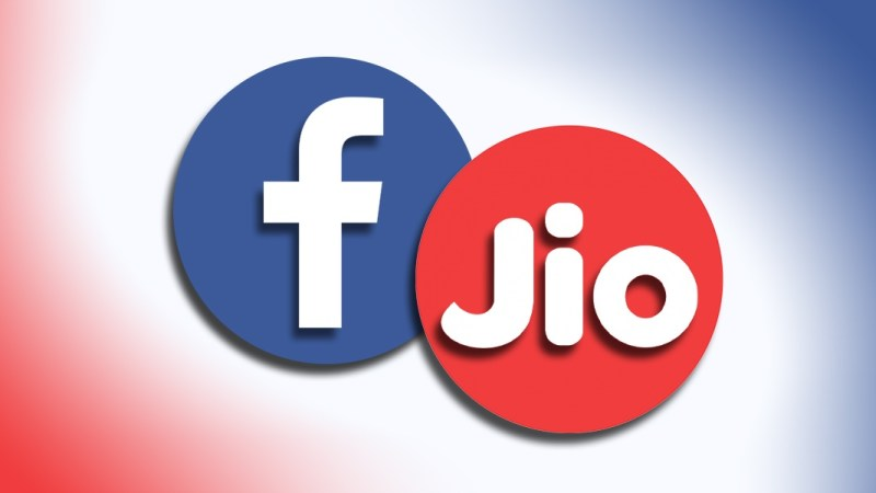 Facebook Invested Rs 43,754 Crore to fight TikTok ?