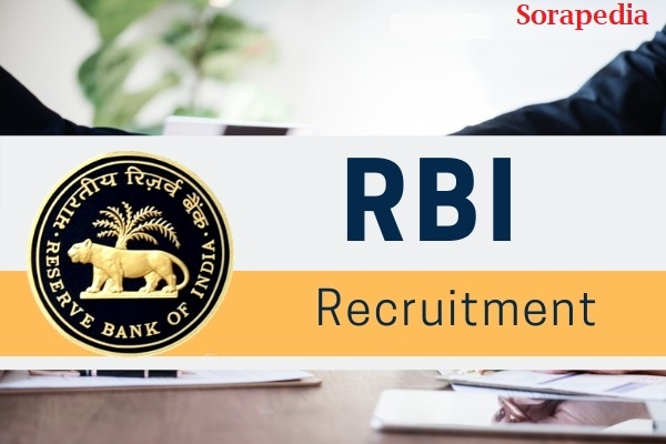 RBI Grade B Interview Schedule Postponed, Check New Dates