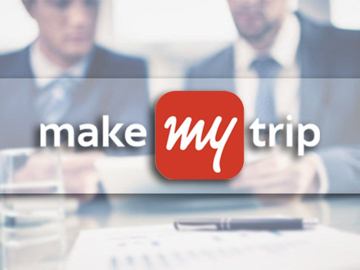 MakeMyTrip Lays off  350 Employees