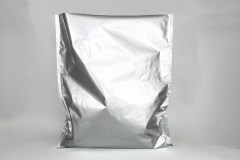 High Barrier 30x36 Pouch