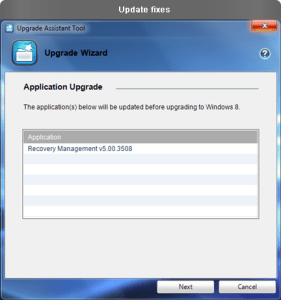 upgrade_assistant_tool_03