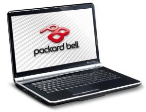 Packard Bell EasyNote EN TJ65 Windows 7 drivers download