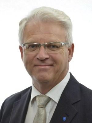 Tuve Skåneberg