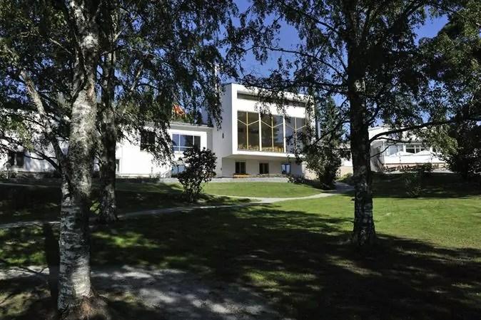Sollidens kursgård