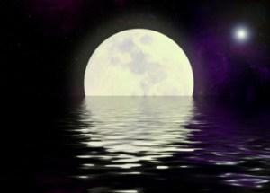 http://realastrologers.com/wp-content/uploads/2008/09/full-moon-in-pisces-350px.jpg