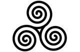 http://www.buzzle.com/articles/celtic-symbols-and-meaning.html
