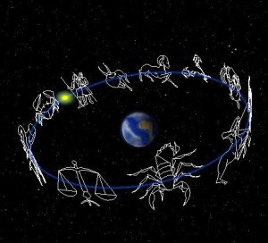 http://earthsky.org/tonight/find-the-constellations-o-the-zodiac-on-october-evenings