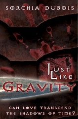 Final Gravity Front (3) (527x800) (422x640) (280x425) (280x425) (158x240)