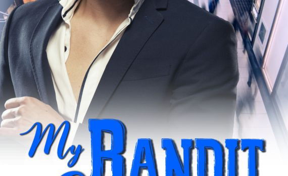 My Bandit Obsession Bookcover