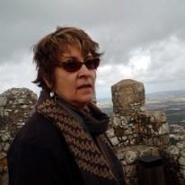 Sylvie Grayson Science fiction, fantasy, and romance author
