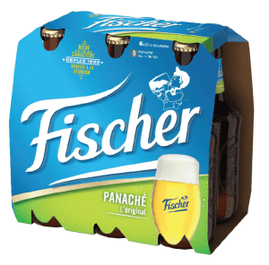 packshot_Fischer_panache.png
