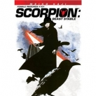 Review: Female Prisoner Scorpion: Beast stable