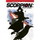 Female Prisoner Scorpion- Beast stable