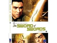 Review: The Sword of Swords