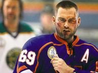 Goon 2 In the works Hockey Fans…or Fans of Fighting