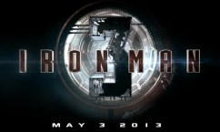 Forget the Teasers! Here is the full Trailer for Iron Man 3