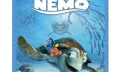 Review: Finding Nemo