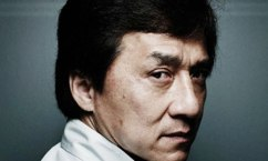 Jackie Chan is all in for Expendables 3