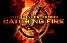 The Hunger Games: Catching Fire Gets a Trailer