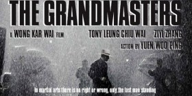 The Grandmasters – Gets  A Trailer For The US … Why is this Trailer Getting Hate? Find Out Here