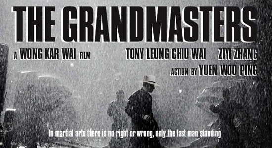 the-grandmasters