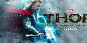 Thor: The Dark World Gets Some Images And Plot Details – Trailer Coming