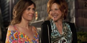 Trailer For Kristen Wiig's Next Film – Girl Most Likely – Is it Funny? Check Here