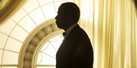 Oprah Winfrey Back To The Big Screen in – The Butler – Trailer