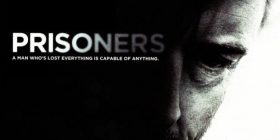 Hugh Jackman's Next Film – Prisoners – Gets A Trailer