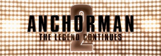 anchorman-2-banner-3